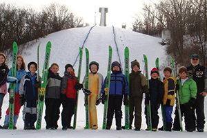 Bush-Lake-Ski-Jump