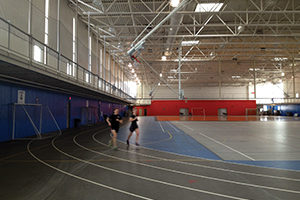 Mpls-Sports-Center